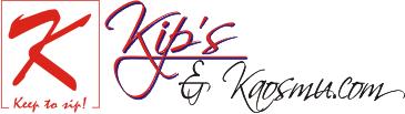 Kips & Kaosmu.com