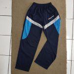 Seragam Kaos Jersey, Training Diadora