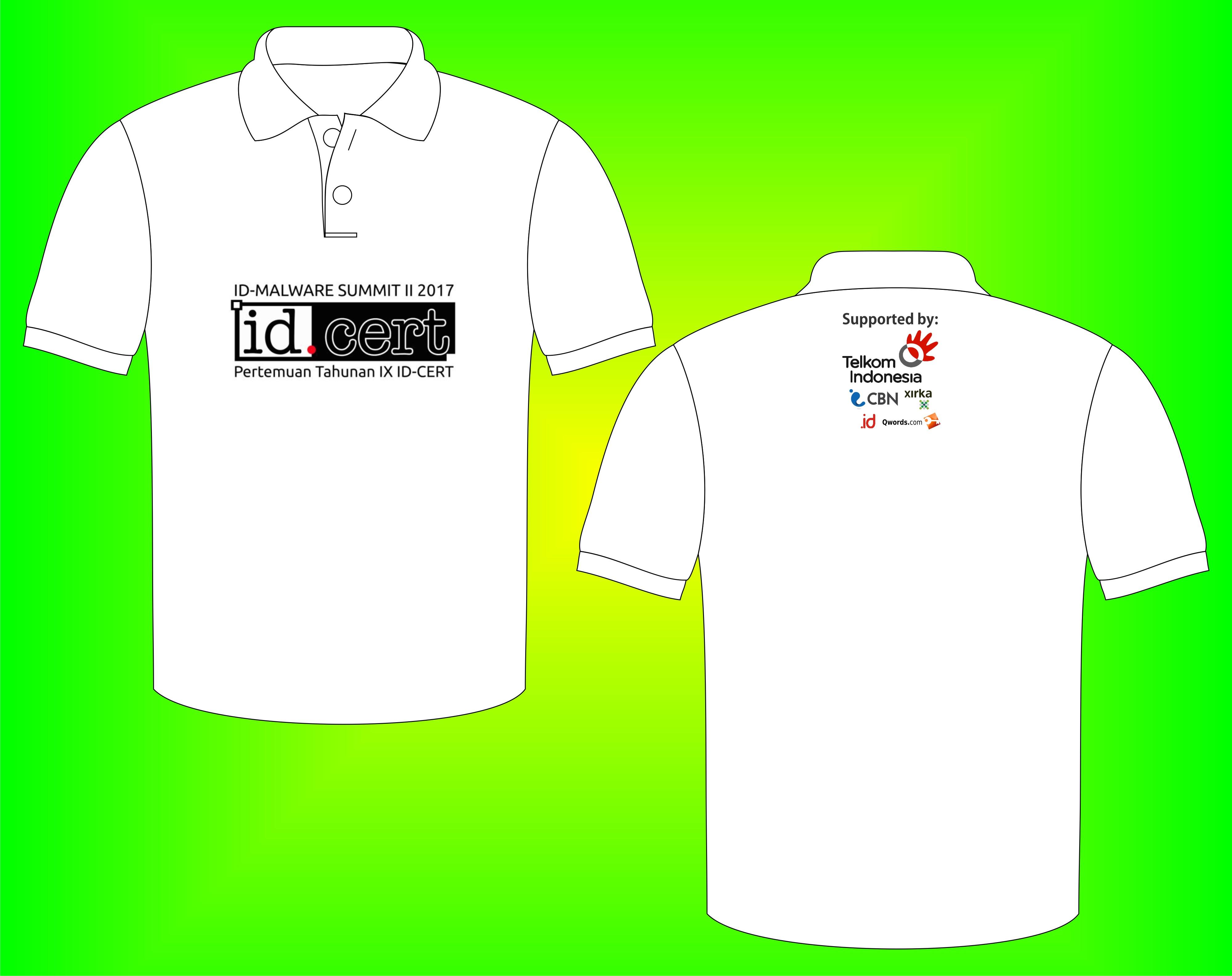 Poloshirt Lacoste CVC