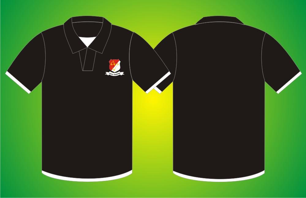 Poloshirt Lacoste Pique