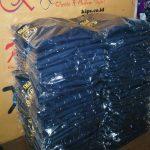 Poloshirt Komunitas, Seragam Kaos PPRS