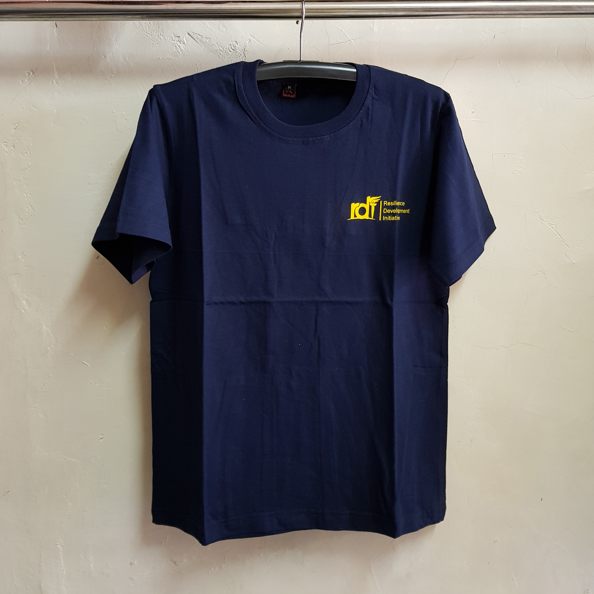 Kaos Cotton Combad RDI, Seragam Oblong