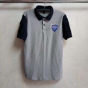Poloshirt M44MBRI, Seragam Kaos Tactical